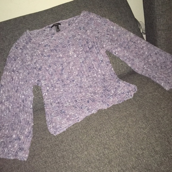 Forever 21 Sweaters - Sweater